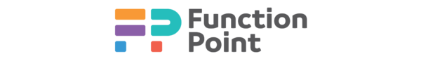 FunctionPoint Logo